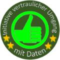 logo-daten-umgang